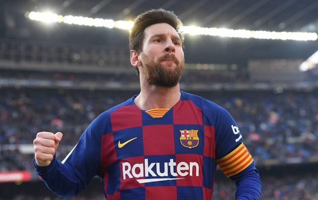 El Barcelona ya tiene clara la propuesta para pedirle la continuidad a Messi