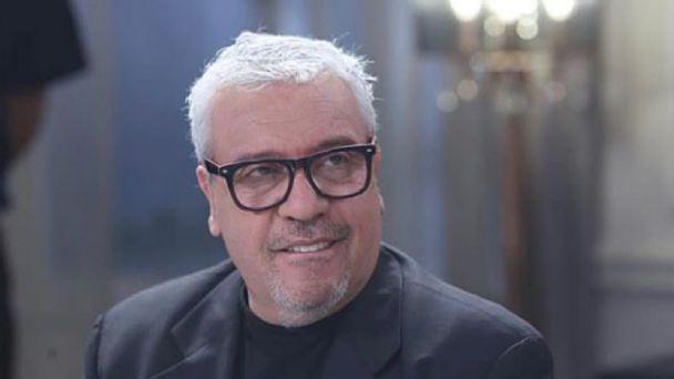"""Coco Sily destrozó a Fernando Iglesias: """"Si la tocan a Estela nos tocan a todos"""""""