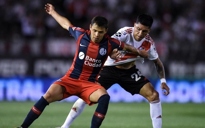 Copa de la Liga Profesional Fecha 11: Días, horarios, TV y árbitros